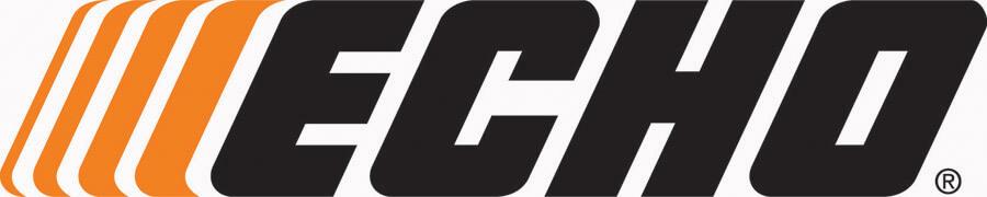 Echo_logo (1)