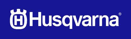 Husqvarna-Logo-1 (1)