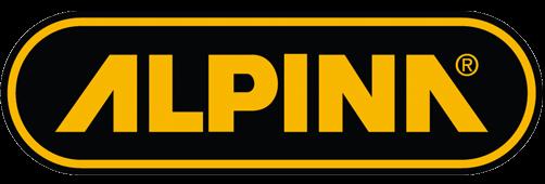 logo alpina (1)