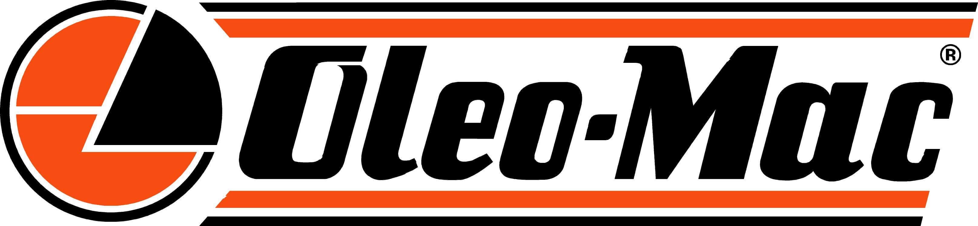 oleo-mac-logo-grande